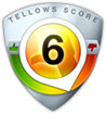 tellows Rating for  01915946541 : Score 6